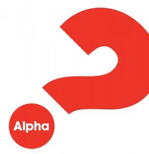 alpha-logo-med